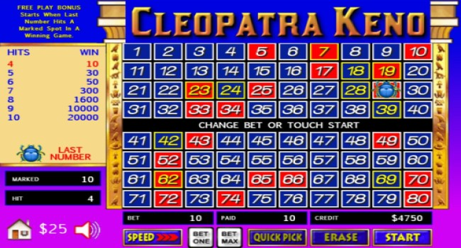 La fiesta casino bonus code