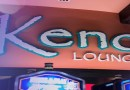 Types of Keno you Must Play