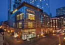 Best 5 Casinos in Toronto to Play Keno