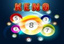 Tips to Choose a Right Keno Site