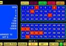 Best 4 Casinos to Play Keno Free