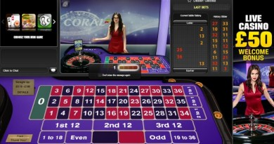 Top 3 Playtech Casinos to Play Keno in 2019