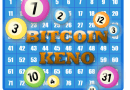 Where-to-play-bitcoin-keno-in-Canada
