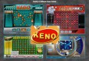 Best 4 Casinos to Play Real Money Keno