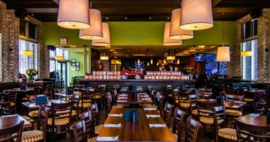 6 Coolest Bars in Calgary, Canada