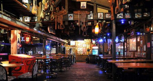 Ranchman's-Cookhouse-and-Dancehall