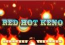 red hot keno