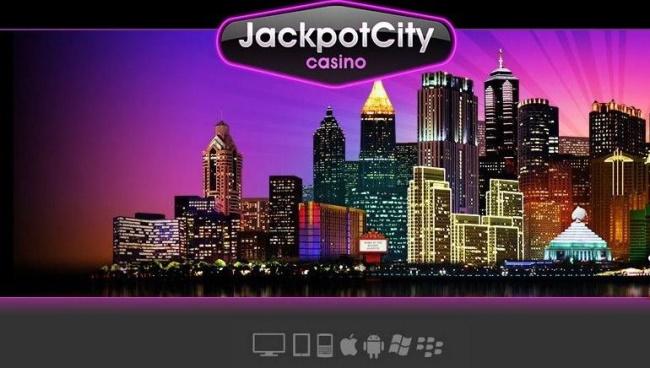Jackpot-City-Canada