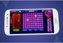 Keno-game-apps-for-iPhone