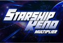 How to play Starship Keno Multiplier online?