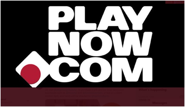 Latest welcome bonuses at Play now casino Canada To Play Keno