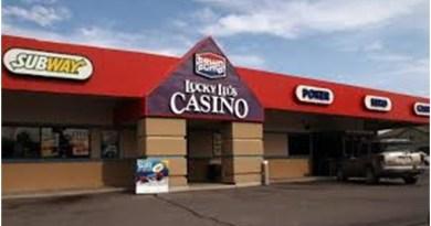Wonderful Keno Games To Play At Montana Casinos Canada