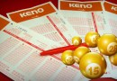 Top 6 Secrets to Keno Games Revealed