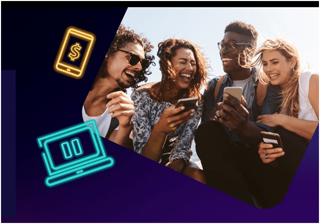 How to play online Keno at Casino De Montreal in Canada