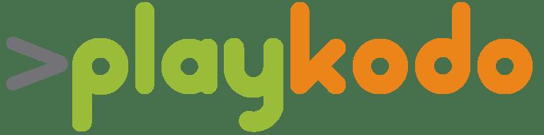 PLAY-KODO STEM, programacion, ciudadania digital, creatividad, TICS, logica y matematica