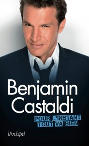 couverture_castaldi
