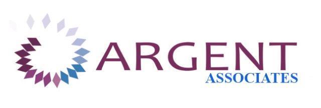 March 18  Betty Manetta Argent Associates  Asociar and
