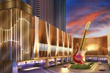 Hard Rock Atlantic City Shape Of Summer Reopening