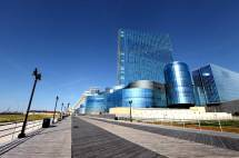 ' Real Ocean Resort Casino Confirms June 28