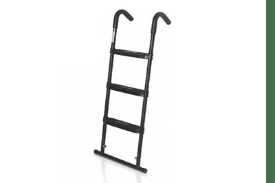 surestep trampoline ladder