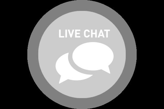danubio vs boston river sofascore bergamo corner sofa live sports betting at bclc online playnow com