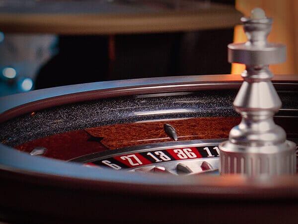 британский клуб казино