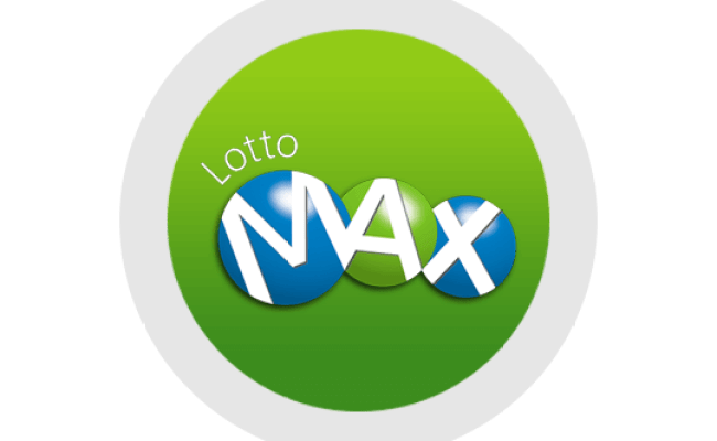 Lotto Max Buy Online Playnow Bclc