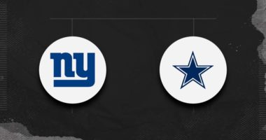 17 hours ago· dallas cowboys 2021 games; Giants Vs Cowboys: Week 5 Betting Preview & Odds | 10/10/2021
