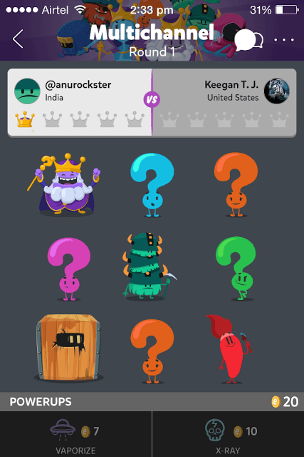 Trivia Crack Kingdoms Tips