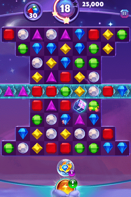 Bejeweled Stars: 12 Tips, Hints and Cheats You Should Know