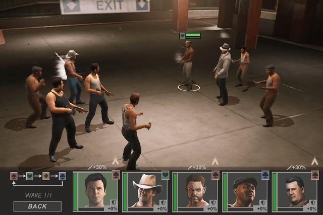 Mafia III Rivals Guide