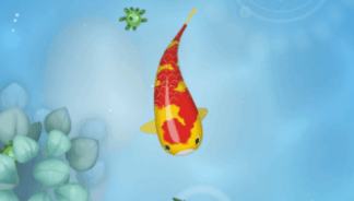 Hooked Inc: Fisher Tycoon - Tips and Hints for Armchair