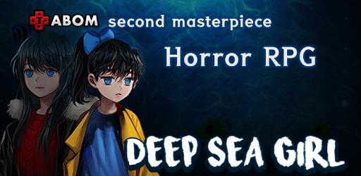 Deep Sea Girl [Story of Ari]