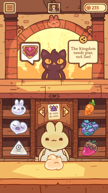 BunnyBuns Guide: Tips, Hints and Tricks to Grow Your Magical Bakery
