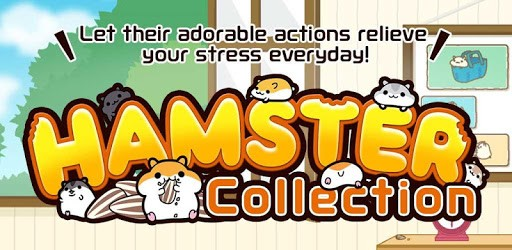 Hamster Collection