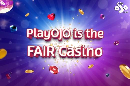 Fair casino