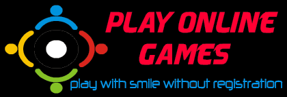 play online games free