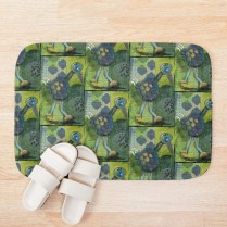 work-37704681-supplementary-u-bath-mat