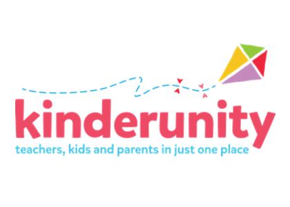 Kinderunity