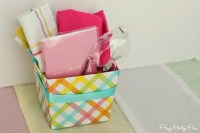 10 Great Baby Shower Gift Ideas