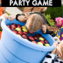 10 Halloween Party Games For Kids Play Party Plan