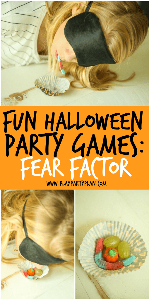 23/07/2020· donuts on a string: 50 Best Ever Halloween Games For Kids And Adults Play Party Plan