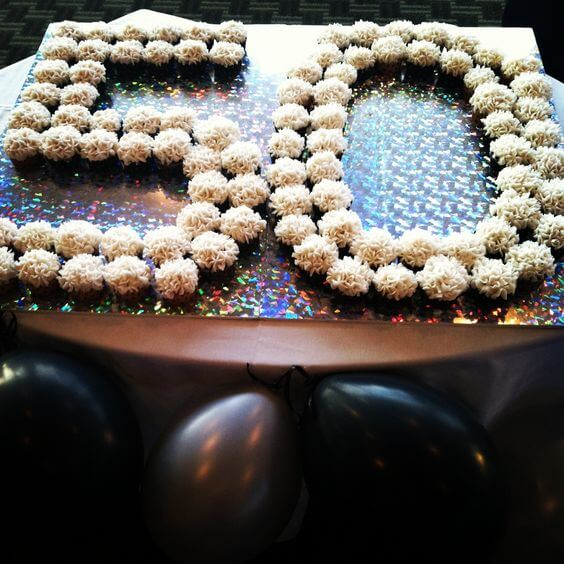 50-cupcakes