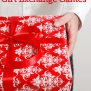 Christmas Party Games Using Christmas Cards