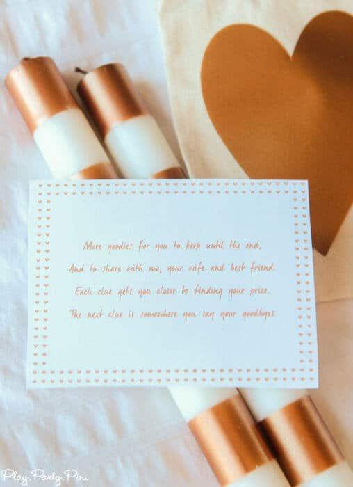 8th anniversary gift ideas