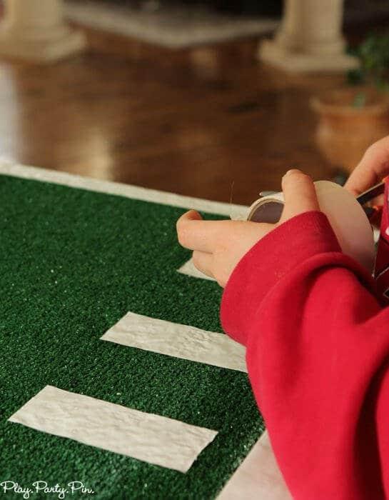 Football-field-making-2 (1 of 1)