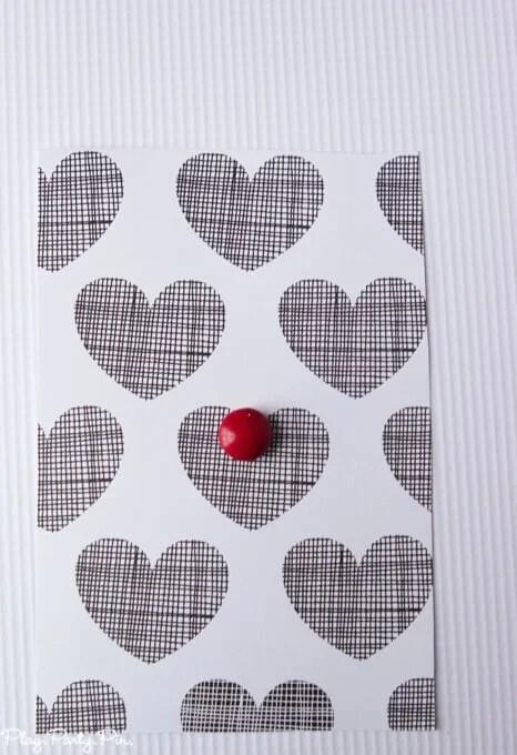 Valentines-day-craft-step-3 (1 of 1)
