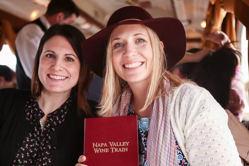 Wine-train-Castle-Tour-9