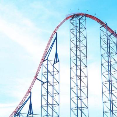 9 Things to Pack When You Go to an Amusement Park