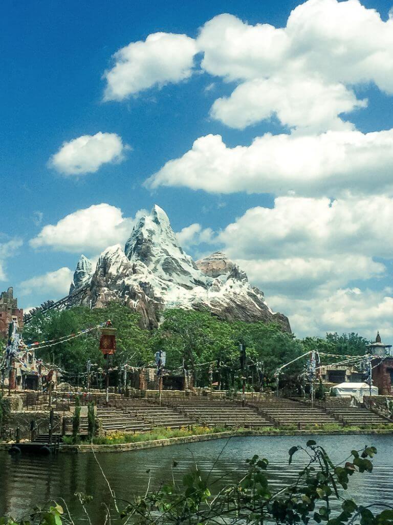 Disney-magic-details-9